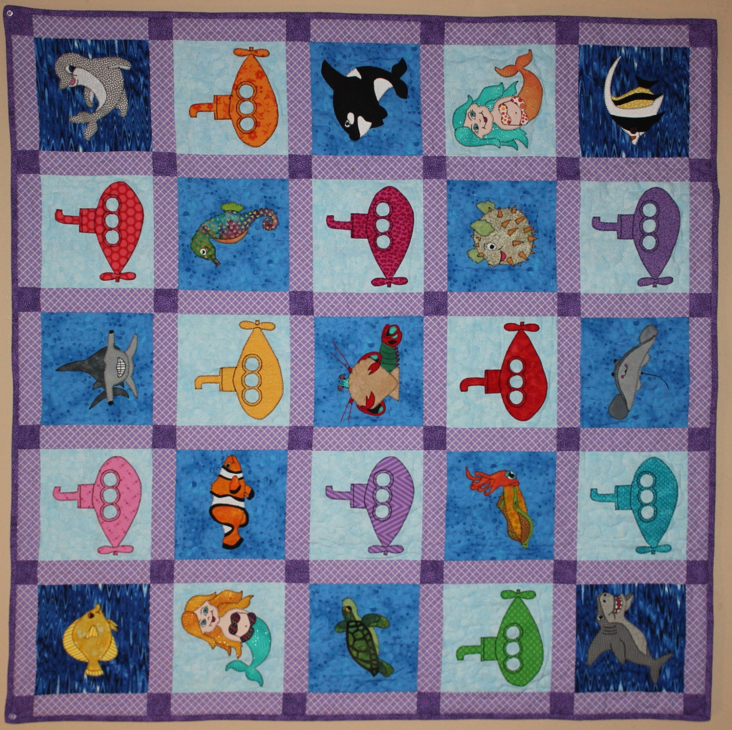 to of i think tend is are part fish love my brain offset accountant dsc always symmetrical chuckles just and in design it but happy quilting the way quilt