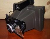 Polaroid Colorpack II Lan...