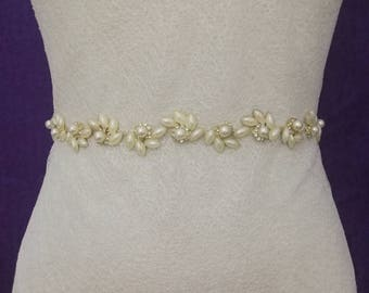 Wedding Belt,Sash Belt,Weddings,Wedding clasp belt,,bridal,Rhinestone sash belt,crystal sash belt,bridal belt,rhinestone sash,wedding sash22