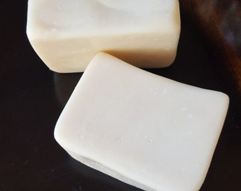 Castile Hand Soap, 100% Olive oil Luxury Creamy delicate handmade soap with pure olive oil soft and nourishing for your skin aged for 1 year