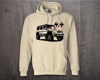 clk gtr hoodie cars hoodies mercedes benz hoodies graphic. Black Bedroom Furniture Sets. Home Design Ideas