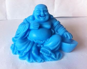 Buddha Soap Sandalwood