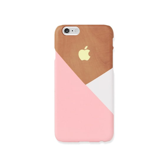 coque pastel iphone 7