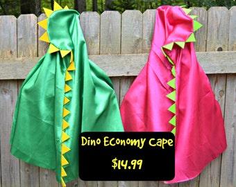 Dinosaur Cape Costume. Dino Cape. Dino Costume. Dinosaur Costume. Toddler Costume. Boy Costume. Girl Costume. Science Lover Gift. Boy Gift.
