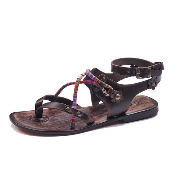 90412ff87b99c0 Handmade Bodrum Womens Sandals Sandals sandals Sandals Sandals Summer  Womens Leather Comfortable Sandals Sandals Leather Cheap ...