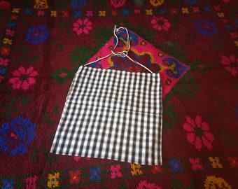 Оriginal traditional Bulgarian bag
