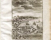 1719 Manesson Mallet &quo...