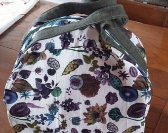 Multipurpose bag
