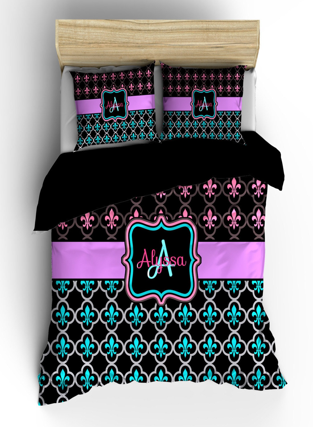 turquoise bedding western de comforter set hhdesigns new country lis rustic piece pin fleur