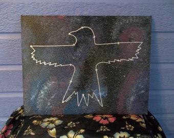Crow Constellation