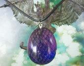 CUSTOM Dragon Egg Pendant...