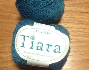 Reynolds Tiara yarn