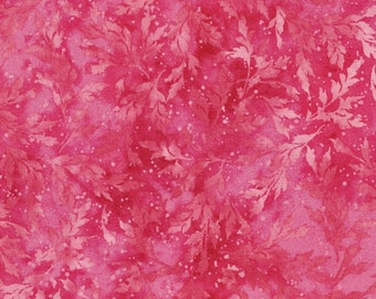 Essence 9025-23 - Hibiscus