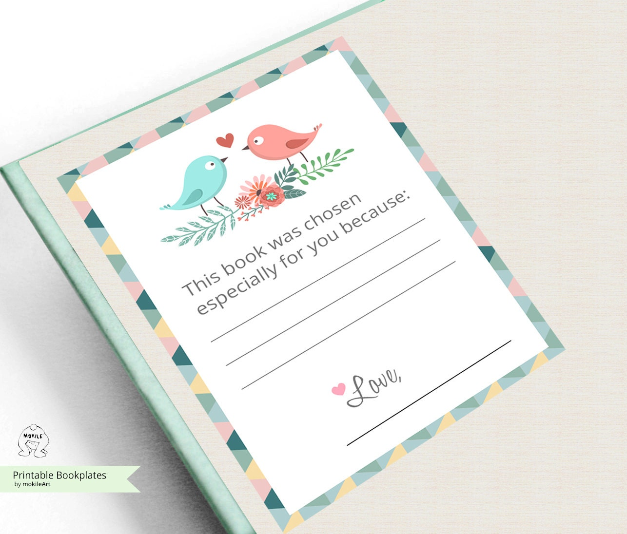 printable bookplates book plates baby shower bookplate