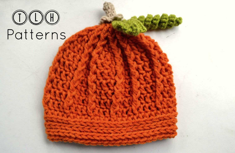 29d16172cb4 ... sweden crochet hat pattern crochet baby hat photo prop crochet pumpkin  hat 4 sizes 6 12