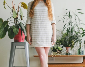 Laurel Dress Pattern - Colette Patterns