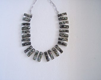 Stunning Vintage Coro Necklace