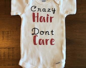 Baby onesie 0-3months or 3-6 months