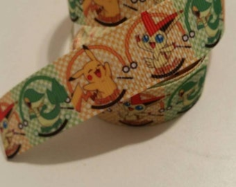 Grosgrain Ribbon | Bow Making Ribbon | Bow Making Supplies | Grosgrain Ribbon | Grosgrain I
