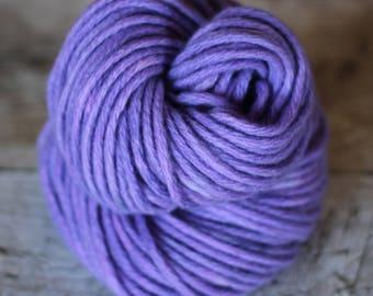 Pippa - Australian Merino 20ply Yarn