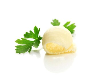 SALE. Pure Organic Olive Butter 10% Off