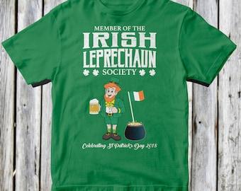 St patricks shirt, Irish today, st patricks day, st pattys day, st patricks,st patty, st patrick day shirt, trendy st patricks, st paddys