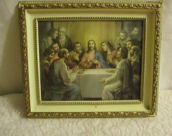 Lords Supper picture