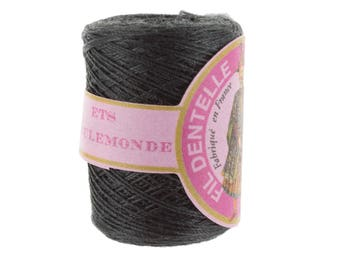 """Cotton thread """"Chinese"""" 110 m color 6148"""