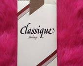 Vintage Style Classique S...