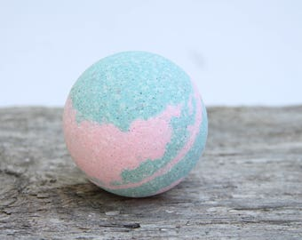 Bath Bomb, Bubble Bar,Mermaid Glitter, Spa Gift, Gifts for Her, Home and Living, Bath and Beauty,Bridesmaids Gifts, Relax, Bath Time