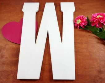 Unique Wooden Wedding Book Guest Book Alternative Wood Letter For Wedding Guest Book Guest Sign In Ideas Large Wall Letters White Letters