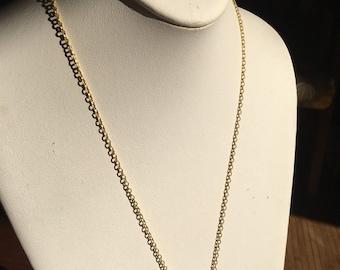 Lilac druzy quartz bar necklace