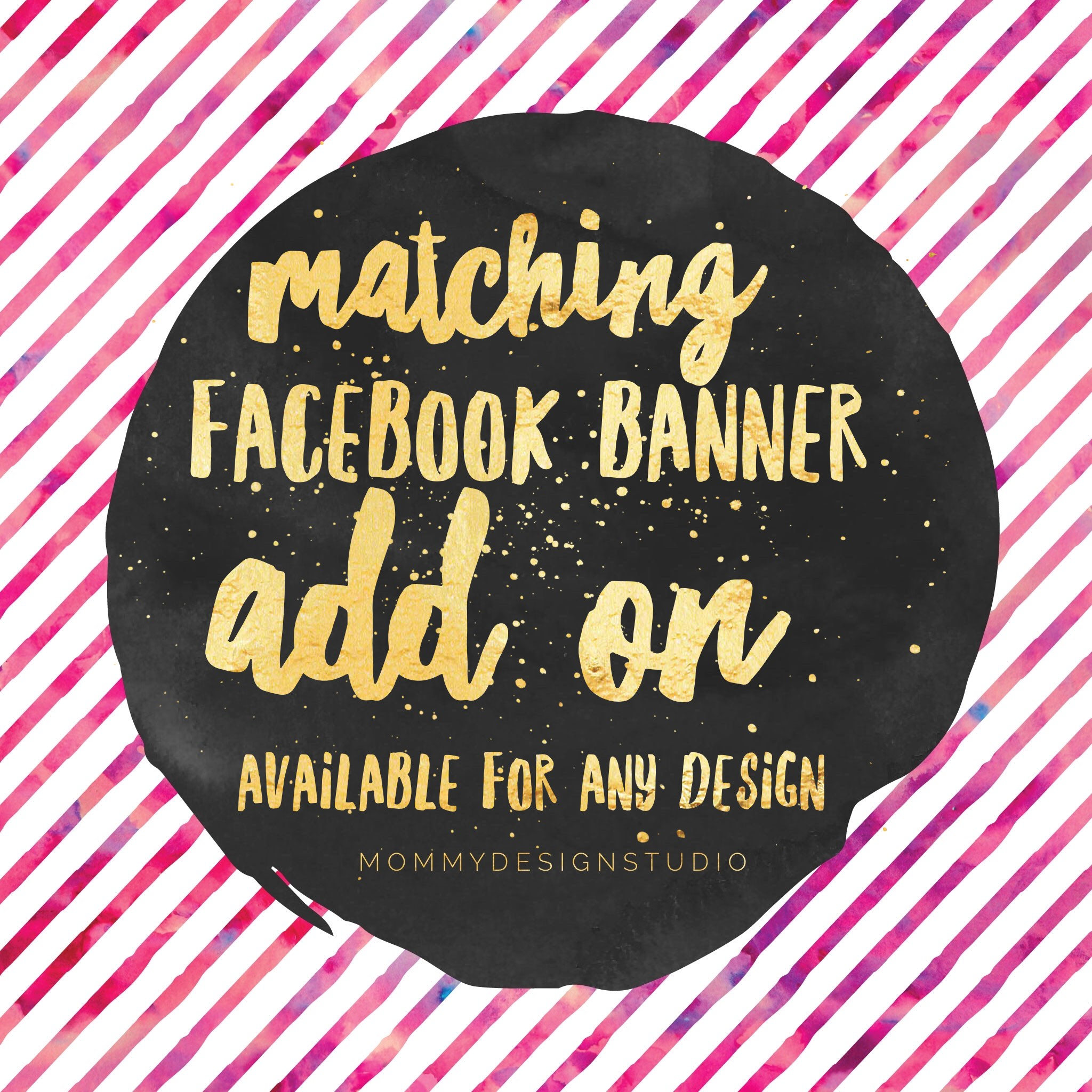 how to start a fashion business on facebook