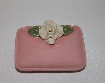 Pink Nancy China