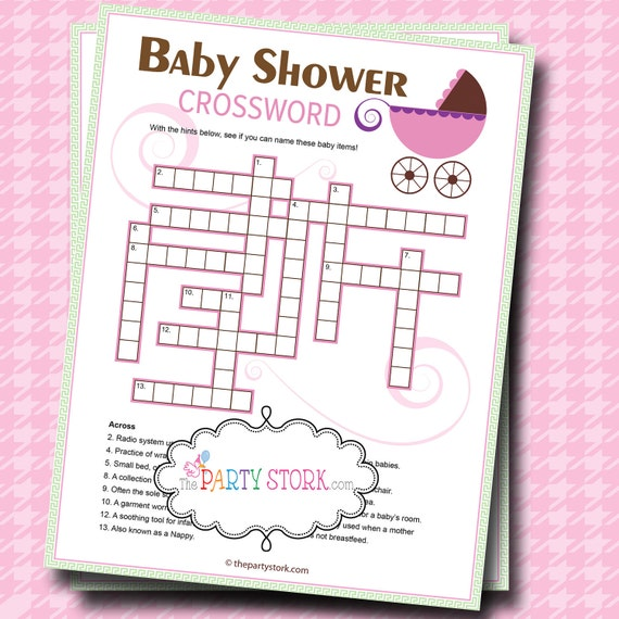 Beautiful 1000 Piece Jigsaw Puzzles Big Bible Crossword Puzzles Regular Costlemark Tower Puzzle Free Sudoku Puzzles Young Puzzle Craft 2 BlueShroud Hearth Barrow Puzzle Baby Shower Games Crossword Puzzle Game PRINTABLE Stroller