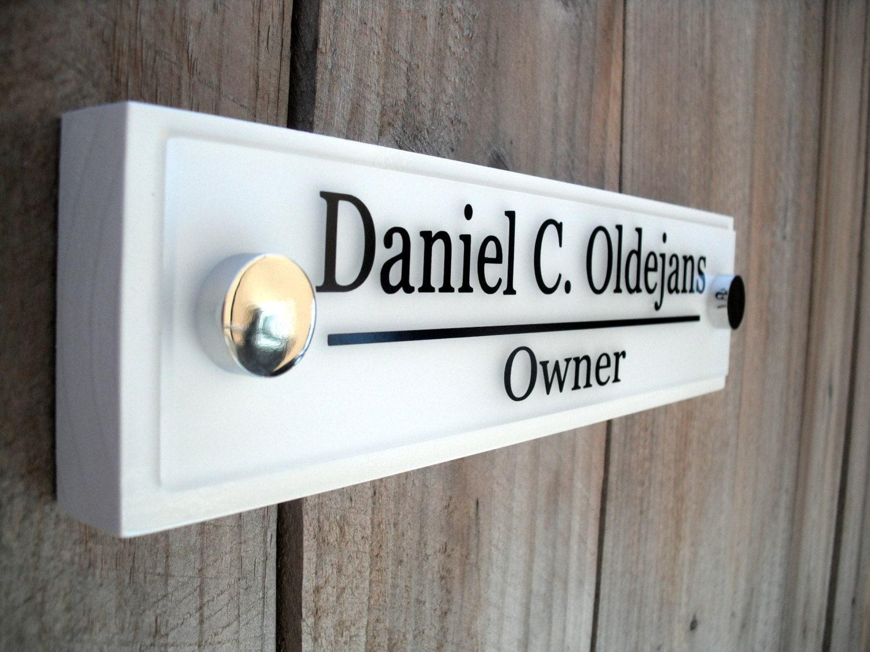 office door labels & office door labels - Dorit.mercatodos.co