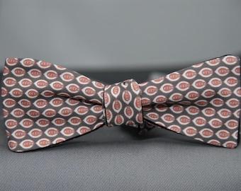 Cincinnati Reds  Bow tie