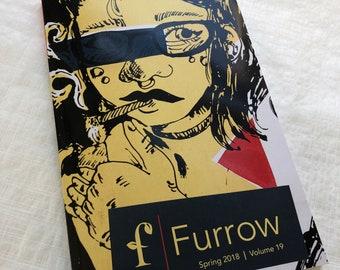 Furrow 2018 Volume 19