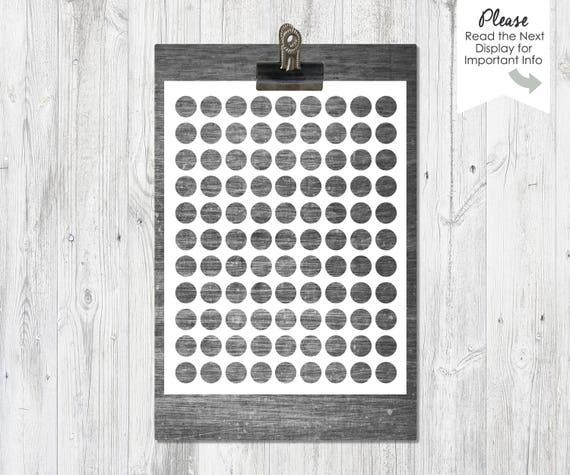 Fantastic Hershey Kiss Sticker Template Model - Resume Ideas ...