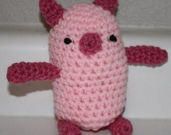 4020B Pig