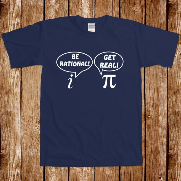 Pi Day Quotes Sayings: Funny Math Pi Day 3.14159 Tshirt Gift For Geek Nerd Science