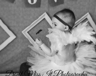 Spring SALE! Baby Toddler Child Adult Angel Wings Soft, Beautiful Sweet Angel Wings Photo Prop Costume Cupid Memorial FREE halo
