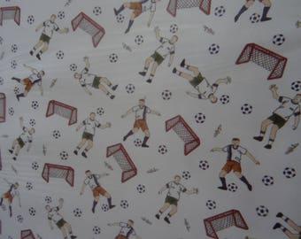 Sheet Scrapbooking paper 30 x 30 cm 80 g/m²