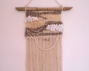 Wall Tapestry | Wall Deco