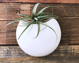 Pot en céramique fabriqués à la main