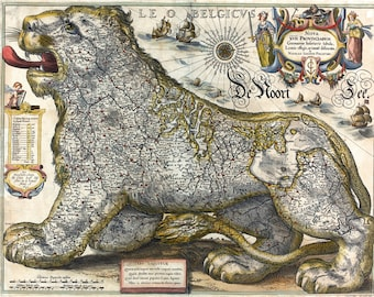 Map old world map historical maps antique world map 127 historical maps antique world map map old world map 172 gumiabroncs Images