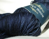 Merino Wool knitting Yarn...
