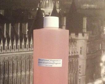 Pink Sugar type Aroma Burning Oil ~ 1oz. or  2 oz. bottle ~ Quality Home Fragrance Burning Oil ~ Scented Burning Oil