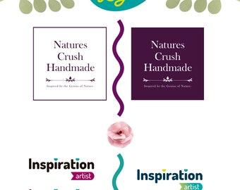Logo Design, Custom Logo Design, Logo Design Custom, Logo, Brand Book, Business Logo Design, Logo Design Branding