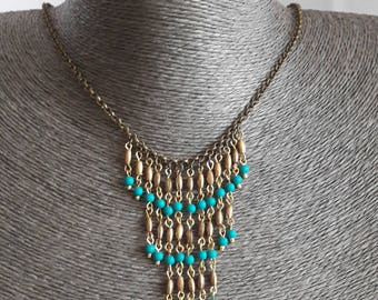 Necklace 161N